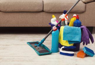 bigstock-Bucket-With-Sponges-Chemicals-228492889.jpg